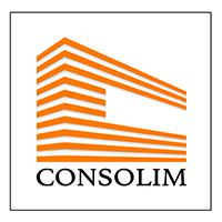 site vitrine Consolim